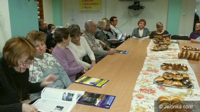 Jelenia Góra: O nowej taryfie wodnej w KSON–ie