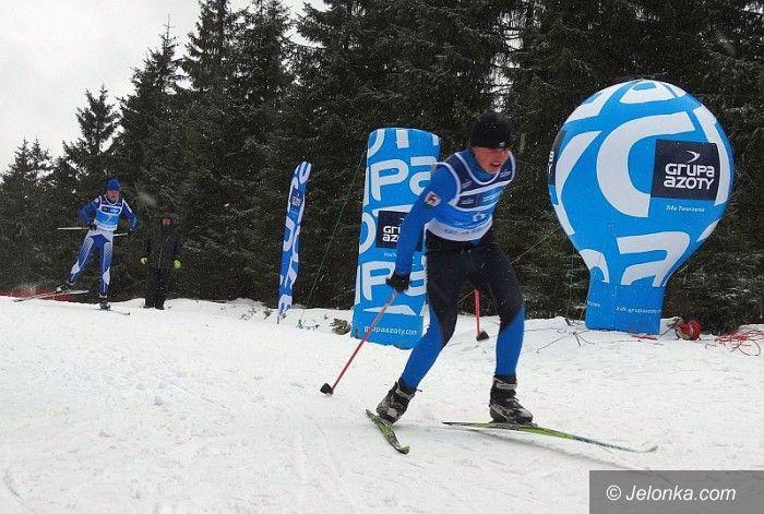 Polana Jakuszycka: Przed nami kolejne zawody w ramach KLR