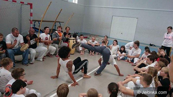 Jelenia Góra: W Młodzieżowym Domu Kultury sporo się dzieje (foto)