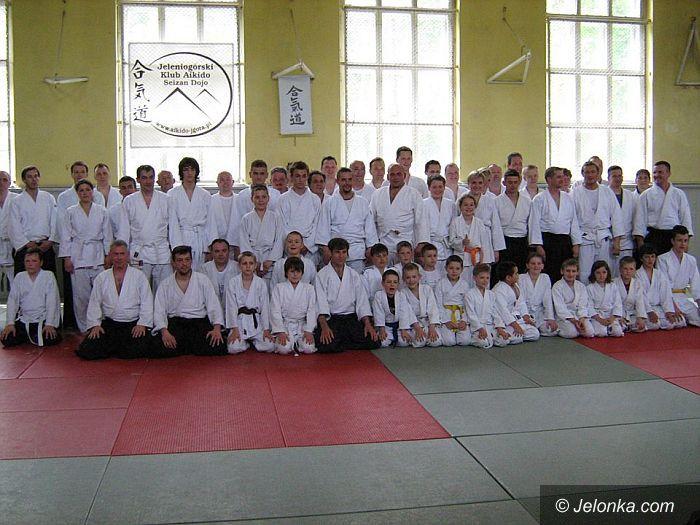 Jelenia Góra: Seminarium z Philippem Orbanem