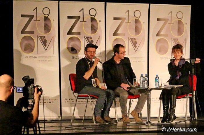 Jelenia Góra: Nagroda Grand Prix festiwalu przyznana