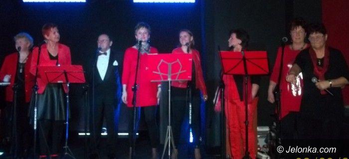 Jelenia Góra: Niezwykły koncert zespołu Perfectum