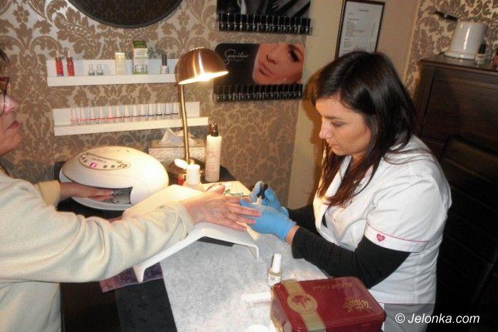 Jelenia Góra: Bezpłatne warsztaty dla kobiet