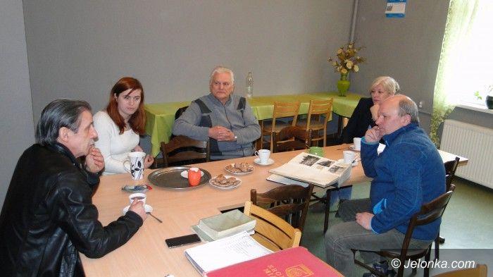 Piechowice: Rozpoczynają się prace nad monografią Piechowic