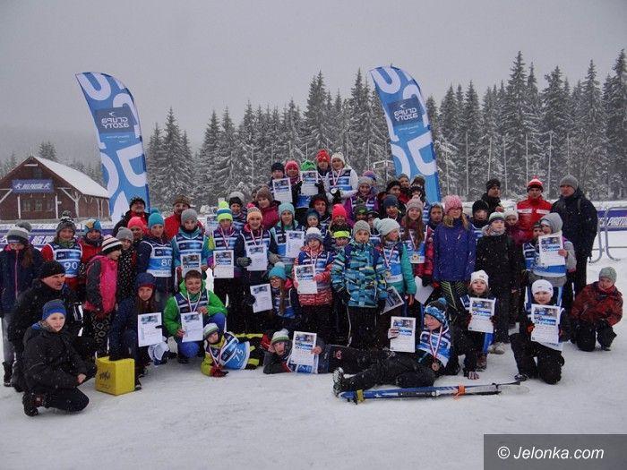 Polana Jakuszycka: Już po wielkim finale KLR