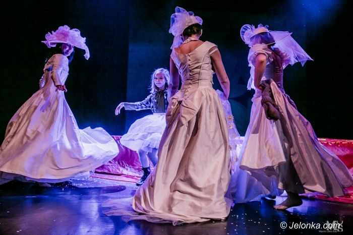Jelenia Góra: Podwójne święto w Teatrze Zdrojowym już jutro