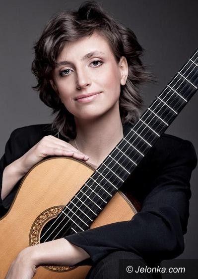 Region: Concerti Pasquali 2016 w Wojanowie