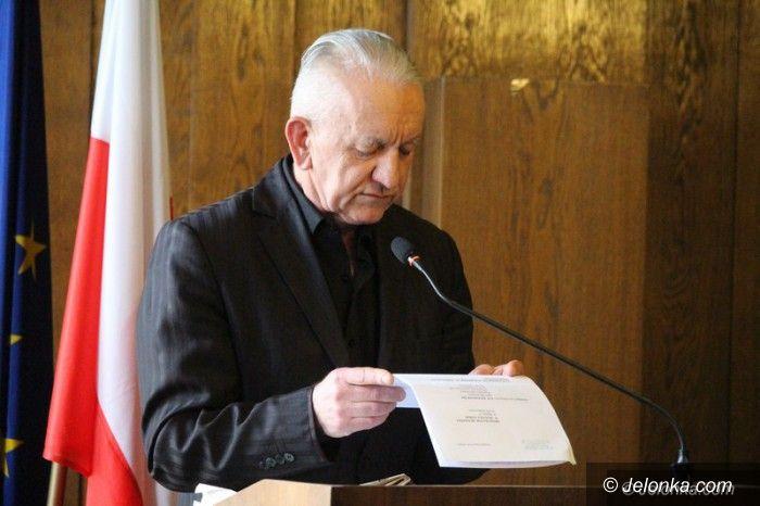 Jelenia Góra: Awantura po sesji. Korupcja polityczna?