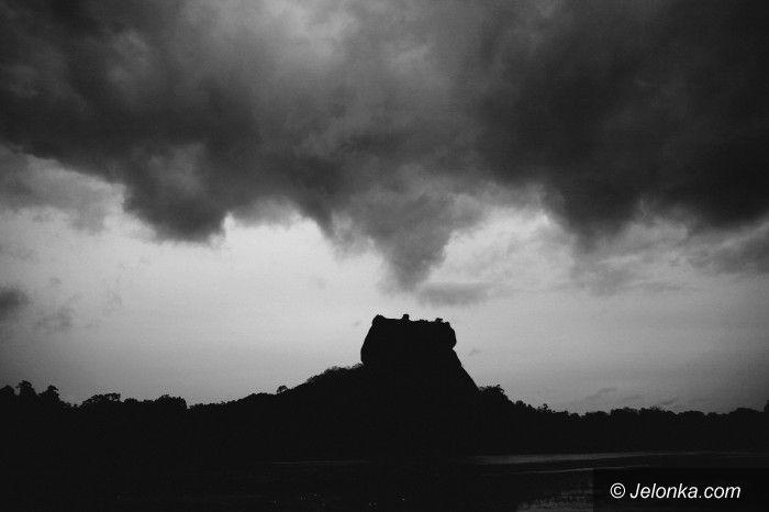 Jelenia Góra: Wyspa Łza już w piątek w Galerii Skene