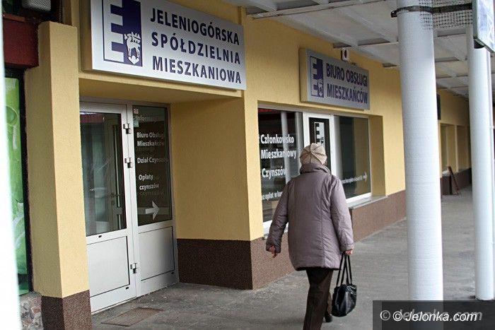 Jelenia Góra: Klienci JSM nie zapłacą za likwidację kas