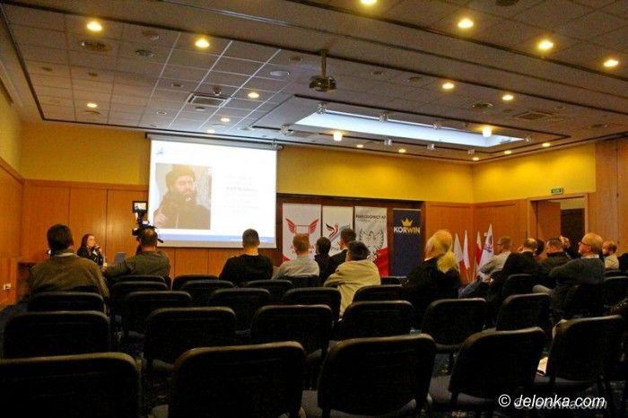 Jelenia Góra: O zapleczu ideologicznym tzw. Państwa Islamskiego