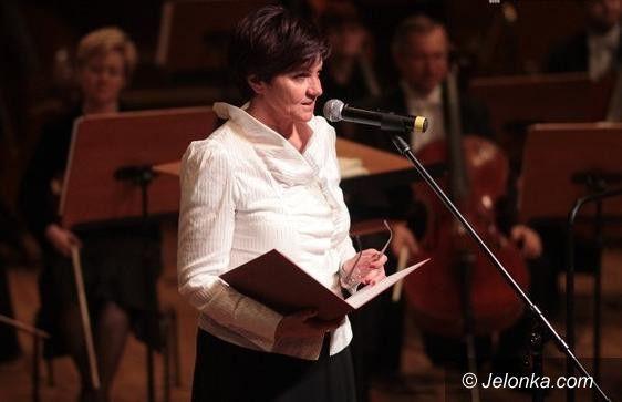 Jelenia Góra: Będzie zmiana dyrektora w Filharmonii Dolnośląskiej?