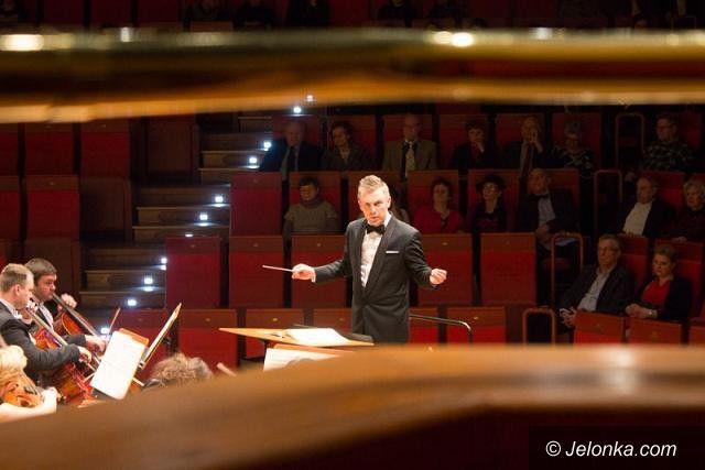 Jelenia Góra: Rusza 25. Festiwal Muzyki Wiedeńskiej