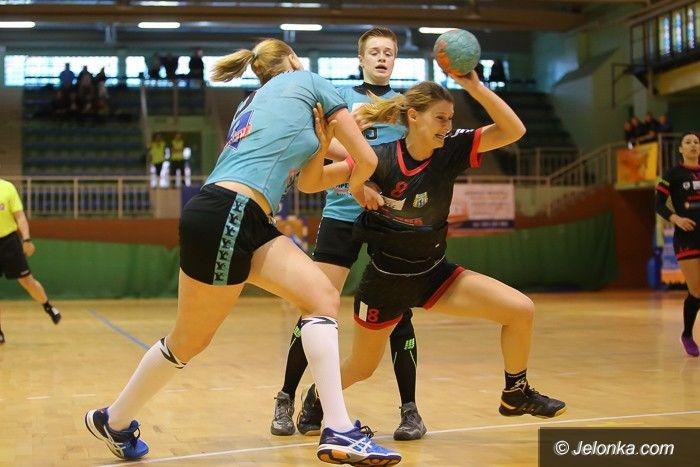 Jelenia Góra: Superliga: Zacięta walka o utrzymanie