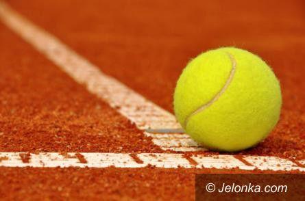 Jelenia Góra: MOS zaprasza na turniej deblowy