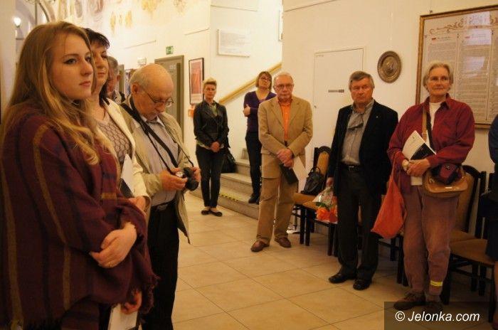 Jelenia Góra: Dualizm fotografii w Muzeum Przyrodniczym