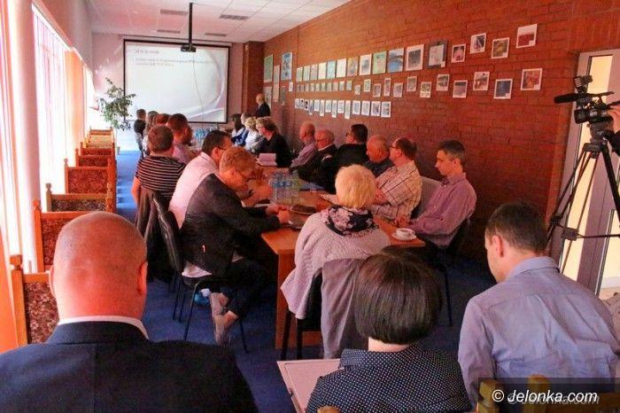 Jelenia Góra: Wodnik planuje poważne inwestycje