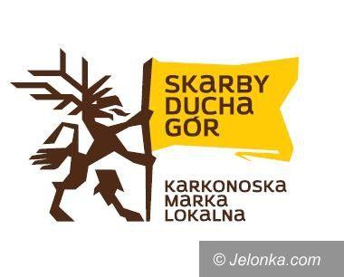 Region: Zgłoś swój produkt do Karkonoskiej Marki Lokalnej