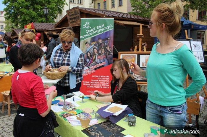 Jelenia Góra: Młodzi programowali swoją przyszłość