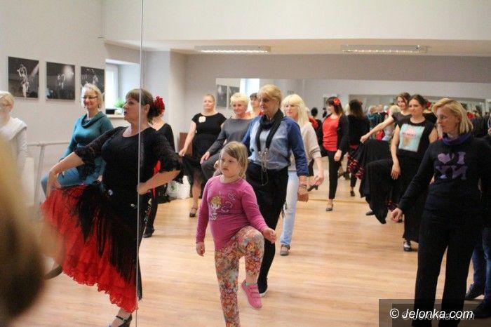 Jelenia Góra: Funduszami europejskimi otworzyli drzwi do kultury