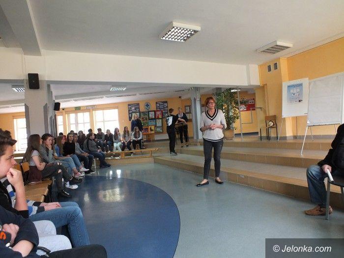Karpacz: Empatia, integracja, wolontariat…