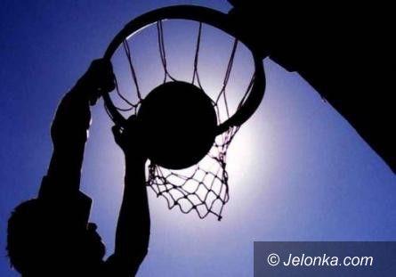 Jelenia Góra: Święto koszykówki ulicznej