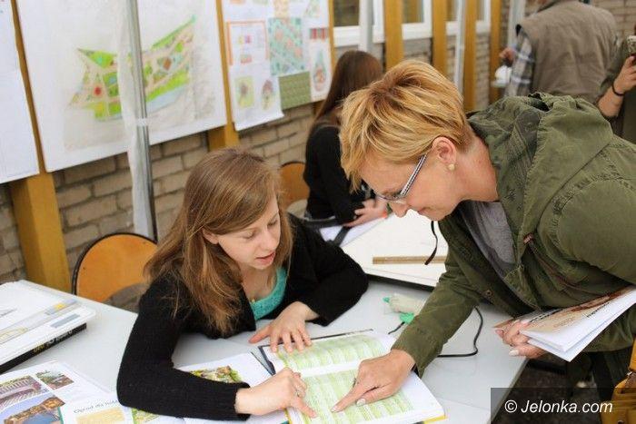 Jelenia Góra: Działo się w szkole przy ul. Leśnej!