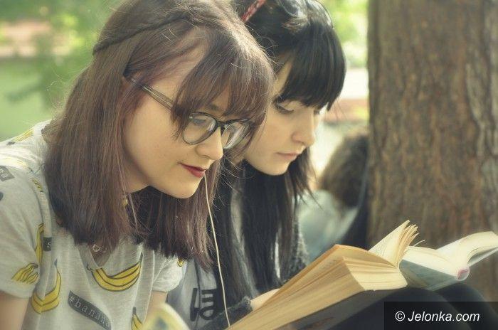 Jelenia Góra: Jak nie czytam, jak czytam…