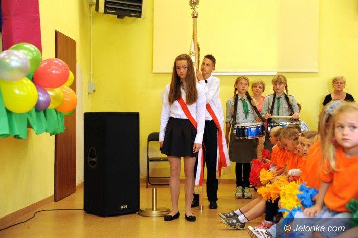 Region: Jubileusz Szkoły w Miłkowie – wiele się działo