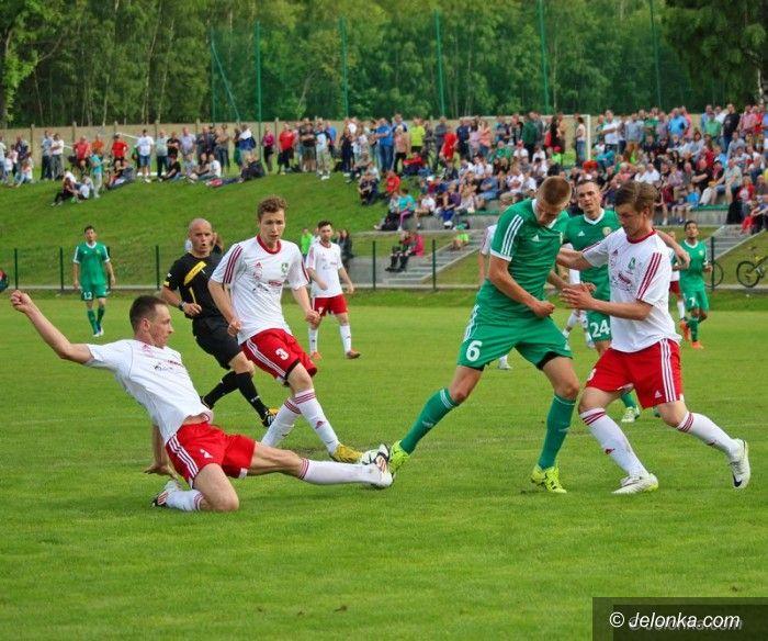 Kowary: 70 lat kowarskiego sportu ze Śląskiem Wrocław