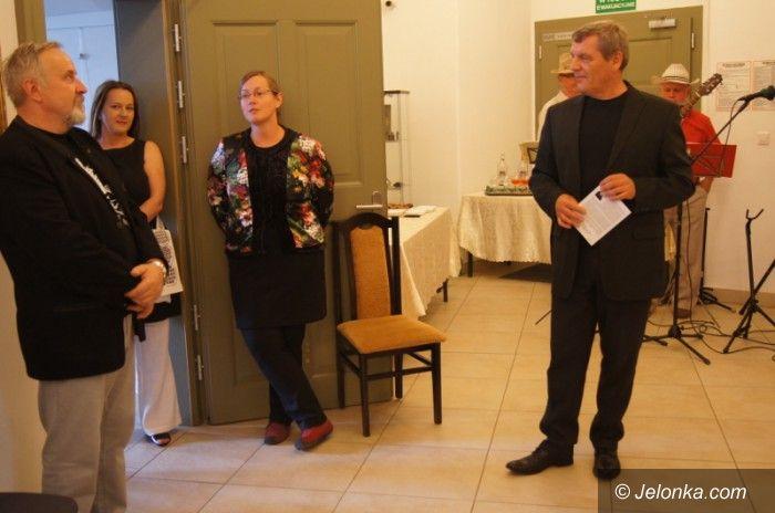 Jelenia Góra: Wystawa Jakubowa otwarta