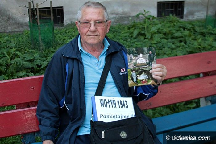 Jelenia Góra: Chce ocalić historię od zapomnienia