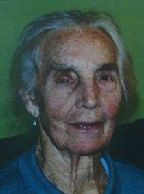 Region: Zaginęła Stefania Bernach. Czy ktoś ją widział?