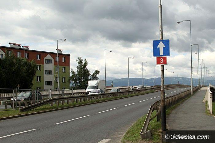 Jelenia Góra: Kolejne mosty do remontu