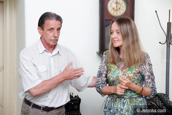 Region: Z ekspertem niekonwencjonalnie o zdrowiu