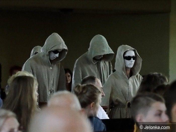 Jelenia Góra: Teatralnie w Kościele Adwentystów