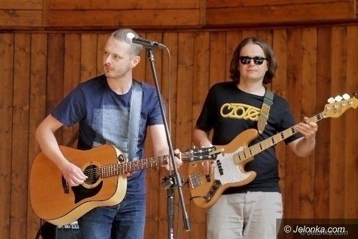 Jelenia Góra: Kolejny udany koncert promenadowy za nami