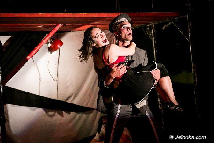 Jelenia Góra: To był piękny festiwal!