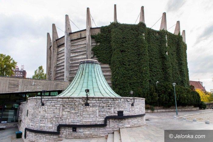 Region: Muzea na Dolnym Śląsku