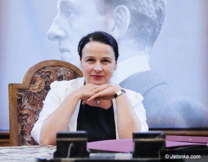 Jelenia Góra: Prestiżowa nagroda dla Julity Zapruckiej i Muzeum Hauptmanna