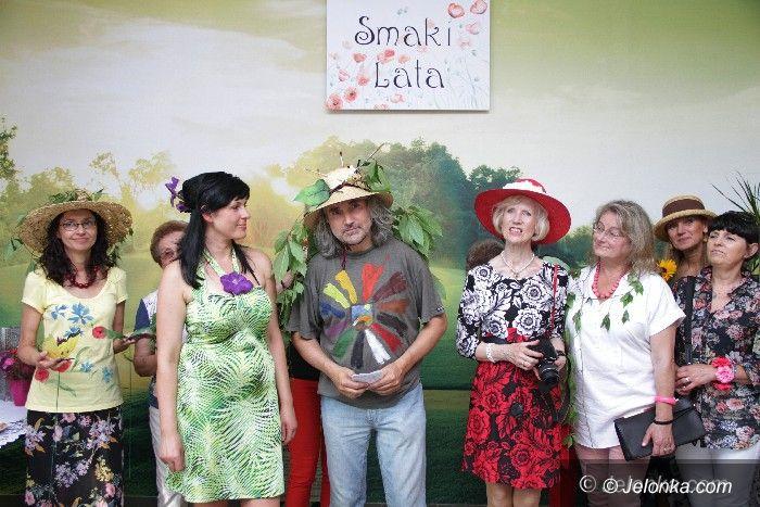 Jelenia Góra: Wernisaż wystawy Grupy Pi– Art