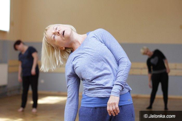 Kowary: Letnie warsztaty teatralne w Kowarach