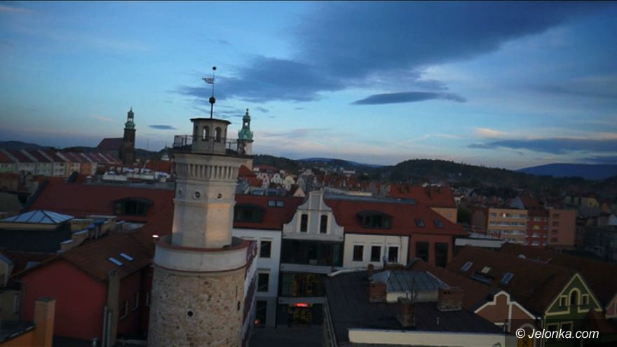 Jelenia Góra: Przetargi w mieście