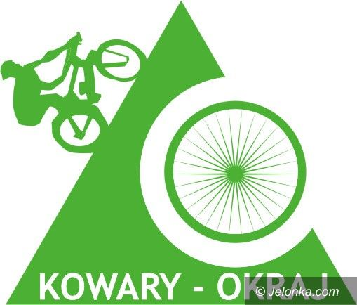 Region: XIX Kolarski Wjazd Kowary – Okraj