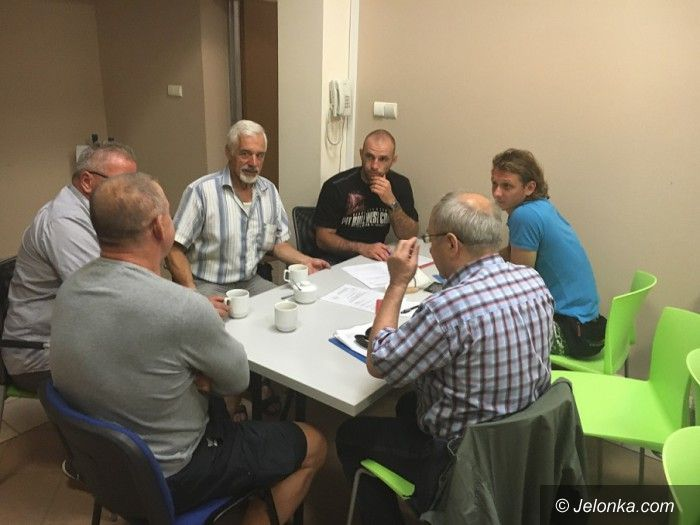 Jelenia Góra: Zawody zapaśników we wrześniu