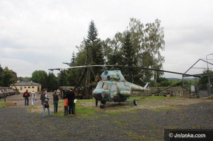Jelenia Góra: Muzeum Historii i Militariów można już zwiedzać