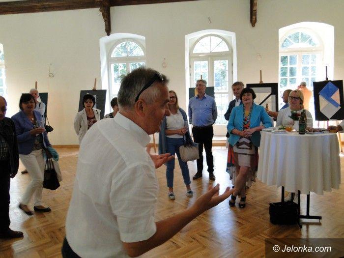 Region: Otwarcie Starego Browaru w Bukowcu