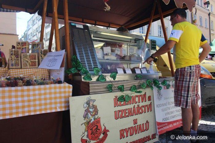 Jelenia Góra: Regionalne, znaczy smaczne i zdrowe
