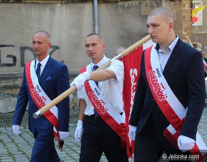 Jelenia Góra: To już 36 lat minęło od powstania Solidarności