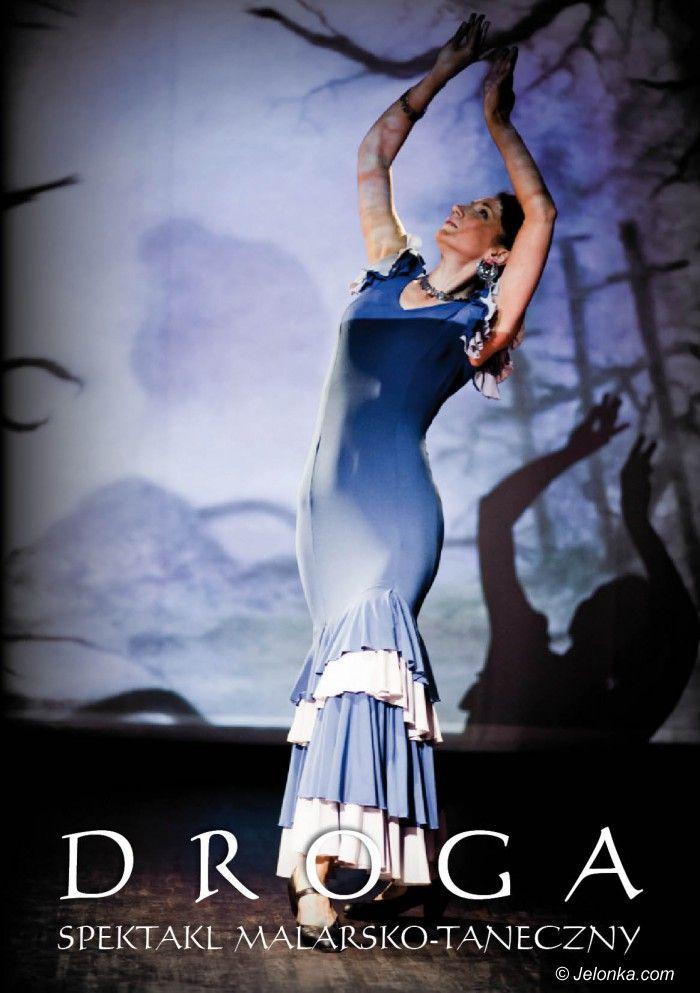 """Region: """"Droga"""" pełna tańca, obrazów i muzyki wkrótce"""